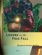 Lovers in the Free Fall